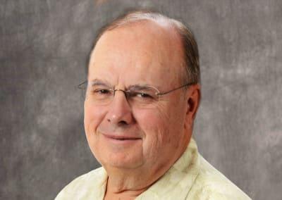 Dr. Michael A Jennings MD