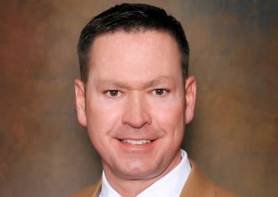 Dr. Thomas J Wente DO