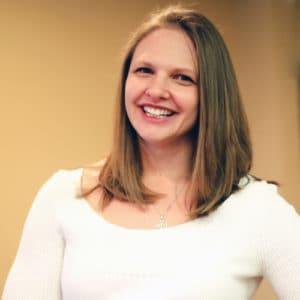 Dr. Rebecca S Leenheer MD