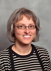 Patricia Adam, MD Family Medicine