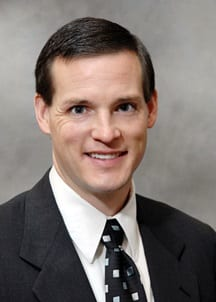 Scott Crow, Fairview University Medical Center Psychiatry