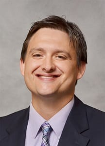 Justin R Howard, MD Gastroenterology