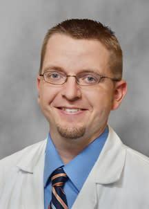 Andrew P Olson, MD Internal Medicine/Pediatrics