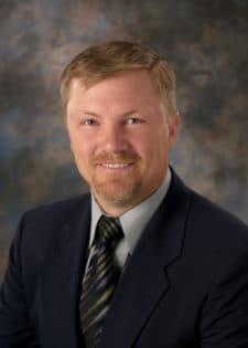 Dr. Kenneth L Vettel MD