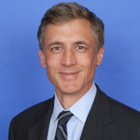 Dr. Phillip A Bauman MD