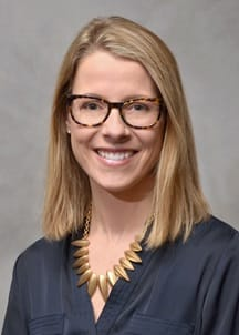 Dr. Ingrid C Polcari MD
