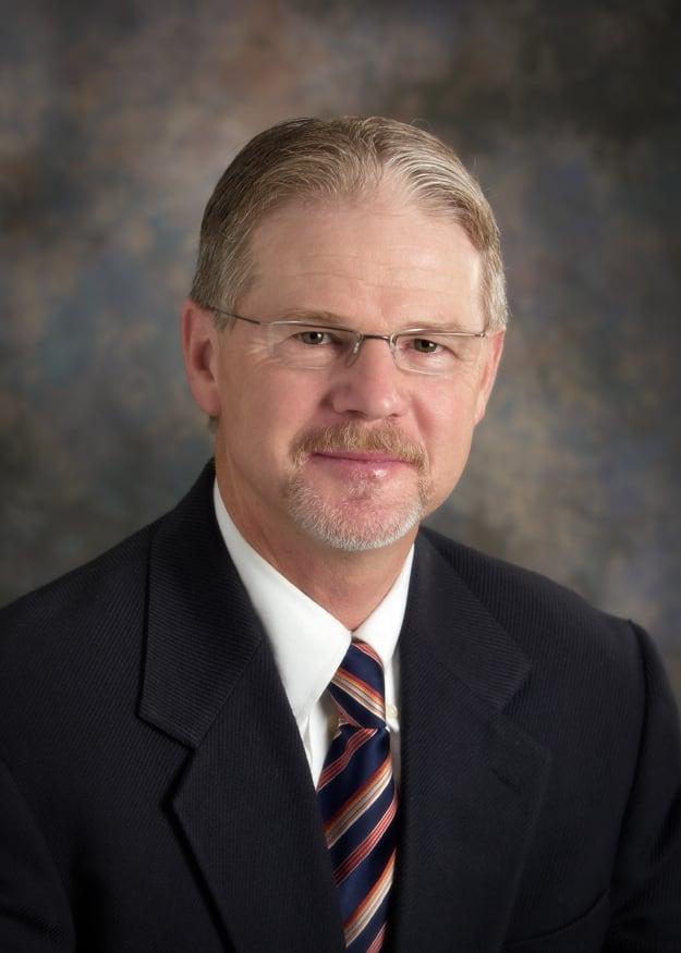 Dr. Steven L Husen MD
