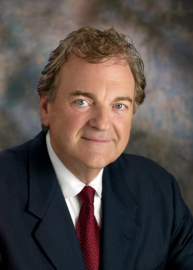 Dr. Richard M Fruehling MD
