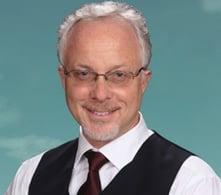 Frank G Ditz, MD Family Medicine
