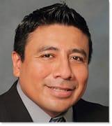 Dr. Elder A Oliveros MD