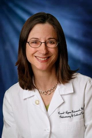 Dr. Carol Lynn L Petronaci MD