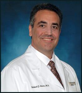 Richard Jay Simon, MD