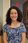 Dr. Sophia R Balderman MD
