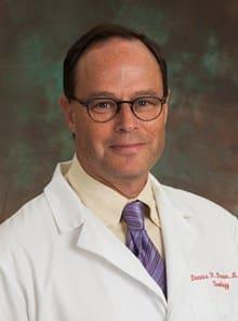 Dr. Dennis R Braun MD
