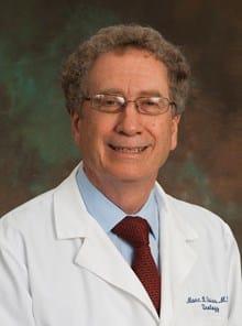 Dr. Marc B Osias MD