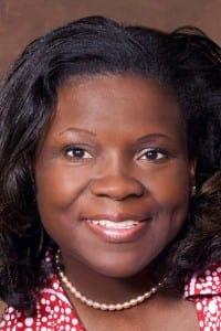 Dr. Tanya D Mays MD