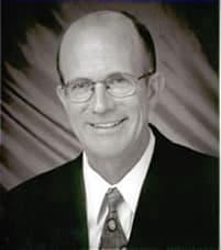 Dr. Gordon Glade MD