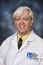 Dr. Rhys E Jones MD