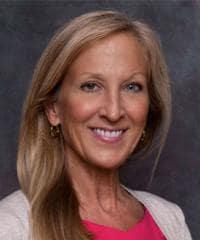 Dr. Michele L Ofner MD