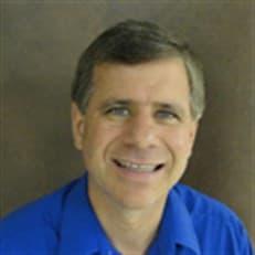 Dr. Robert A Haggard MD