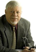 Dr. David B Kirkle MD