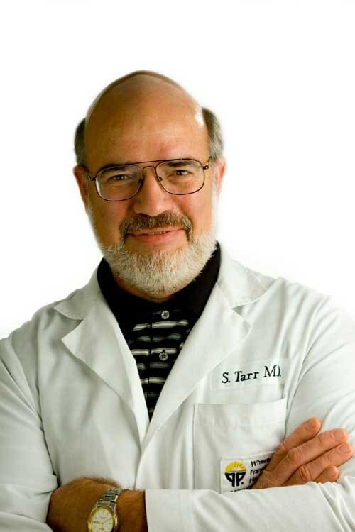 Dr. Steven W Tarr MD
