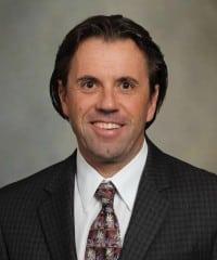 Dr. Hans E Von Weiss MD