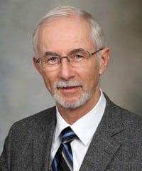 Dr. Michael J White MD