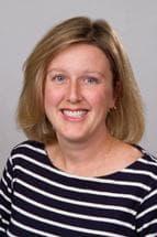 Dr. Kelley L Sturrock MD