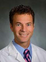 Geoffrey K Aguirre, MD Neurology