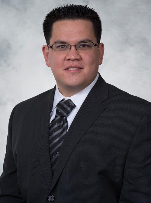 Dr. Erich L Gottwald MD