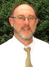 Stephen E Rubesin, MD Diagnostic Radiology