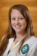 Dr. Claire M Lawlor MD
