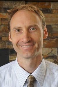 Dr. Alan L Schultz DO