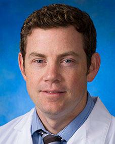 Dr. Rodney R Ferguson MD