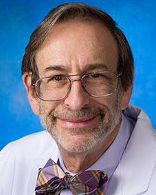 Dr. Fredric M Radoff MD