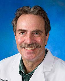Dr. Jeffrey S Scheib MD