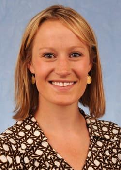 Dr. Jennifer T Sandbulte MD