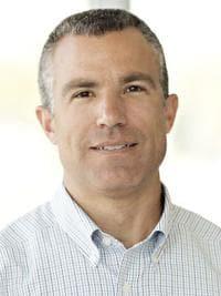 Dr. Eric P Schneider DO