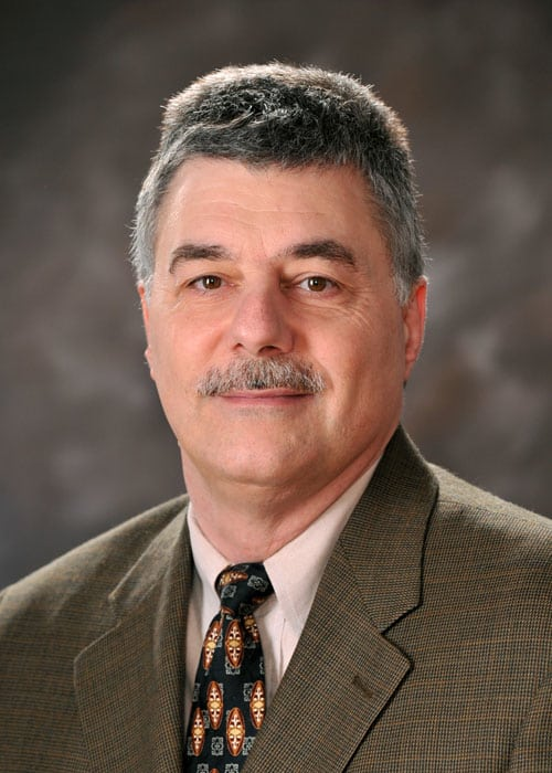 Dr. Glenn M Torre MD