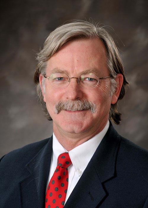 Dr. William S York MD