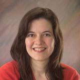Dr. Zenaida Rosado MD