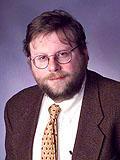 Steven R Abo, MD Gastroenterology