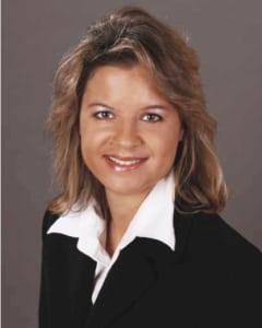 Dr. Elizabeth M Cosmai-Cintron MD