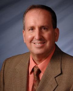 Dr. Steven L Longobardi MD