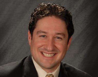Dr. David N Kenigsberg MD