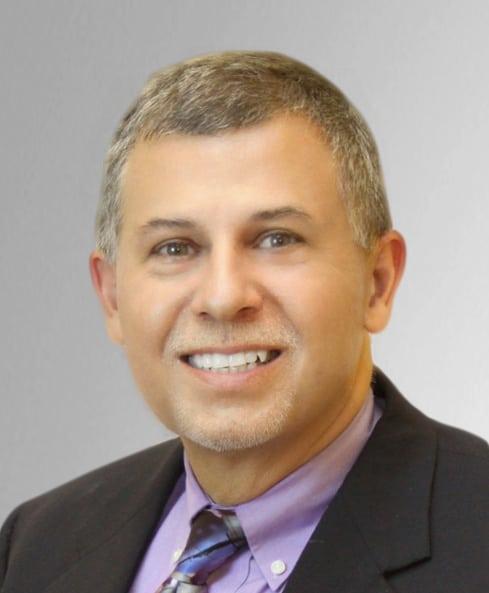 Dr. Claudio F Manubens MD