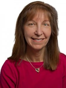 Dr. Penny S Glickman MD