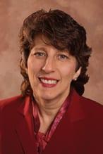 Dr. Vasti L Broadstone MD