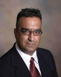 Dr. Robert K Costa MD
